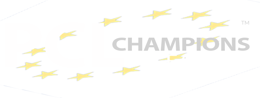 PCL – Poker Champions League™